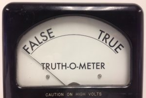 politifact-photos-Meter_close2